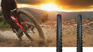 reTyre-new-offroad-products